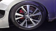 Nissan: sei concept a tema Star Wars al Salone di Los Angeles - Immagine: 21