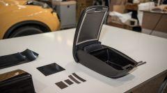 Nissan Signal Shield: nasce il prototipo di auto anti-smartphone - Immagine: 7