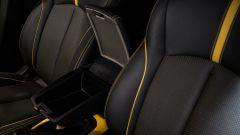 Nissan Signal Shield: nasce il prototipo di auto anti-smartphone - Immagine: 5