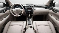 Nissan Tiida 2012 - Immagine: 7