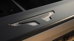 Nissan Titan Warrior - Immagine: 23