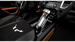 Nissan Titan Warrior - Immagine: 44