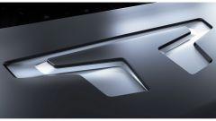Nissan Titan Warrior - Immagine: 55