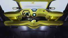 Nissan Townpod concept - Immagine: 30