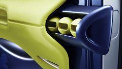Nissan Townpod concept - Immagine: 31