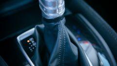 Nissan: la one-off della Rogue che si ispira al Millennium Falcon - Immagine: 10