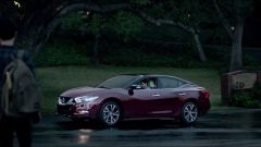 Nissan: With Dad - Immagine: 13