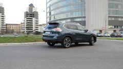 Nissan X-Trail 1.6 DCI 2WD - Immagine: 12