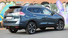 Nissan X-Trail 1.6 DCI 2WD - Immagine: 13