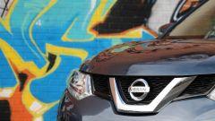 Nissan X-Trail 1.6 DCI 2WD - Immagine: 16