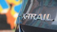 Nissan X-Trail 1.6 DCI 2WD - Immagine: 18
