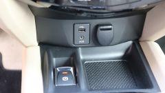 Nissan X-Trail 1.6 DCI 2WD - Immagine: 19