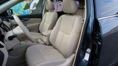Nissan X-Trail 1.6 DCI 2WD - Immagine: 26