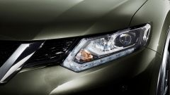 Nissan X-Trail 2014 - Immagine: 46