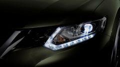 Nissan X-Trail 2014 - Immagine: 50