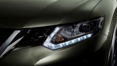 Nissan X-Trail 2014 - Immagine: 49