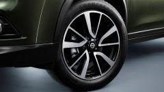 Nissan X-Trail 2014 - Immagine: 48