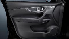 Nissan X-Trail 2014 - Immagine: 45
