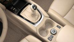 Nissan X-Trail 2014 - Immagine: 44