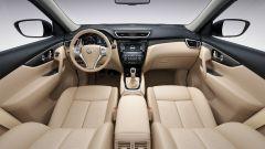 Nissan X-Trail 2014 - Immagine: 43
