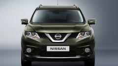 Nissan X-Trail 2014 - Immagine: 18