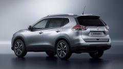 Nissan X-Trail 2014 - Immagine: 22