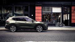 Nissan X-Trail 2014 - Immagine: 24