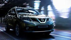 Nissan X-Trail 2014 - Immagine: 25