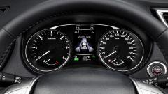 Nissan X-Trail 2014 - Immagine: 34