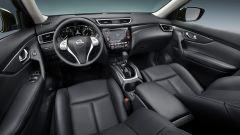 Nissan X-Trail 2014 - Immagine: 33