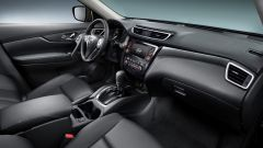 Nissan X-Trail 2014 - Immagine: 32