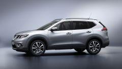 Nissan X-Trail 2014 - Immagine: 10