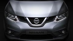 Nissan X-Trail 2014 - Immagine: 20