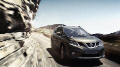 Nissan X-Trail 2014 - Immagine: 9