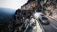 Nissan X-Trail 2014 - Immagine: 1