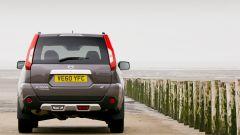 Nissan X-Trail Platinum - Immagine: 5