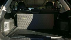Nissan X-Trail Trainer: la concept 4Dogs diventa realtà - Immagine: 1