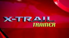 Nissan X-Trail Trainer: la concept 4Dogs diventa realtà - Immagine: 4