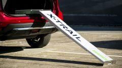 Nissan X-Trail Trainer: la concept 4Dogs diventa realtà - Immagine: 5