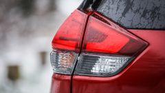 Nissan X-Trail Trainer: il contest dedicato all'allestimento per Fido - Immagine: 23