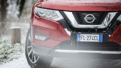 Nissan X-Trail Trainer: il contest dedicato all'allestimento per Fido - Immagine: 24