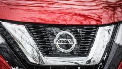Nissan X-Trail Trainer: il contest dedicato all'allestimento per Fido - Immagine: 27