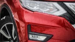 Nissan X-Trail Trainer: il contest dedicato all'allestimento per Fido - Immagine: 28