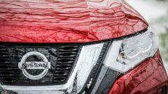 Nissan X-Trail Trainer: il contest dedicato all'allestimento per Fido - Immagine: 29