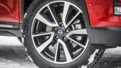 Nissan X-Trail Trainer: il contest dedicato all'allestimento per Fido - Immagine: 30