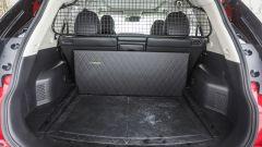 Nissan X-Trail Trainer: il contest dedicato all'allestimento per Fido - Immagine: 31