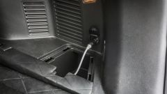Nissan X-Trail Trainer: il contest dedicato all'allestimento per Fido - Immagine: 32
