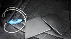 Nissan X-Trail Trainer: il contest dedicato all'allestimento per Fido - Immagine: 33