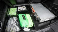 Nissan X-Trail Trainer: il contest dedicato all'allestimento per Fido - Immagine: 36
