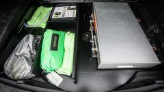 Nissan X-Trail Trainer: il contest dedicato all'allestimento per Fido - Immagine: 37
